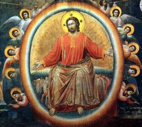 Le Retour Glorieux du Seigneur Jésus ! Media-16