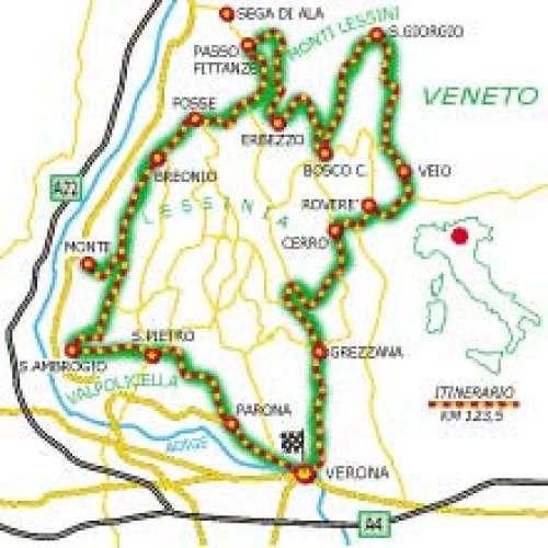 Giro sui Lessini sabato 30 giugno - Pagina 2 85046_10