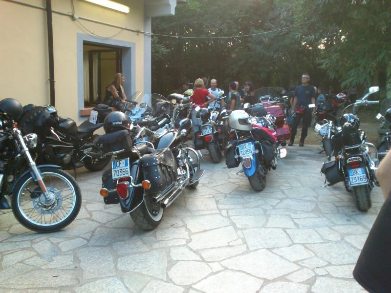 20-21-22 lug ALTA LUNIGIANA Lunigi11