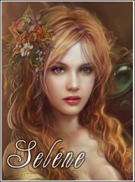 Story & Charakterprofile - Rens Epoche Selene10