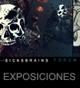 Sick Brains - Portal Expos11