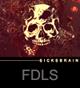 Sick Brains - Portal Fdls11
