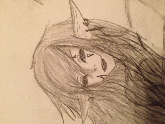 WHO WANTS FAN ART!!!:3 ILL DRAW UR AVI FOR A SMALL PRICE;3  Photo410