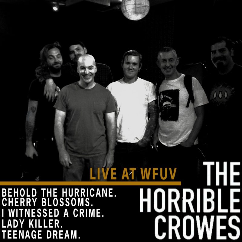 Another   HD Video from Horrible Crowes - Live at WFUV 12 Oct 2011 - Page 2 Thc_at10
