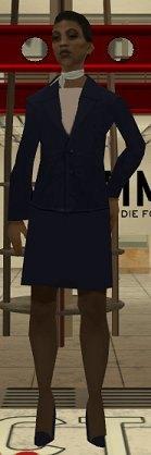 [LSPD]Одежда по рангам/подразделениям Bca69d10