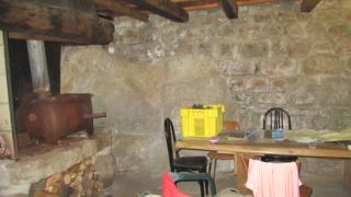 LOZERE Margeride : circuit des chaos granitiques Img_3331