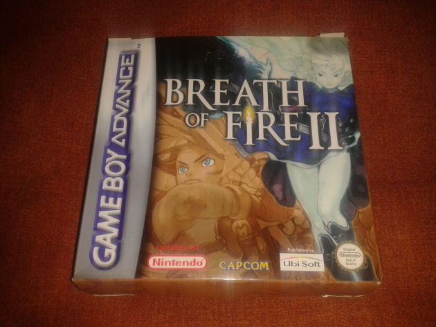 Need help : fausse boite Breath of fire II GBA ?  Breath10
