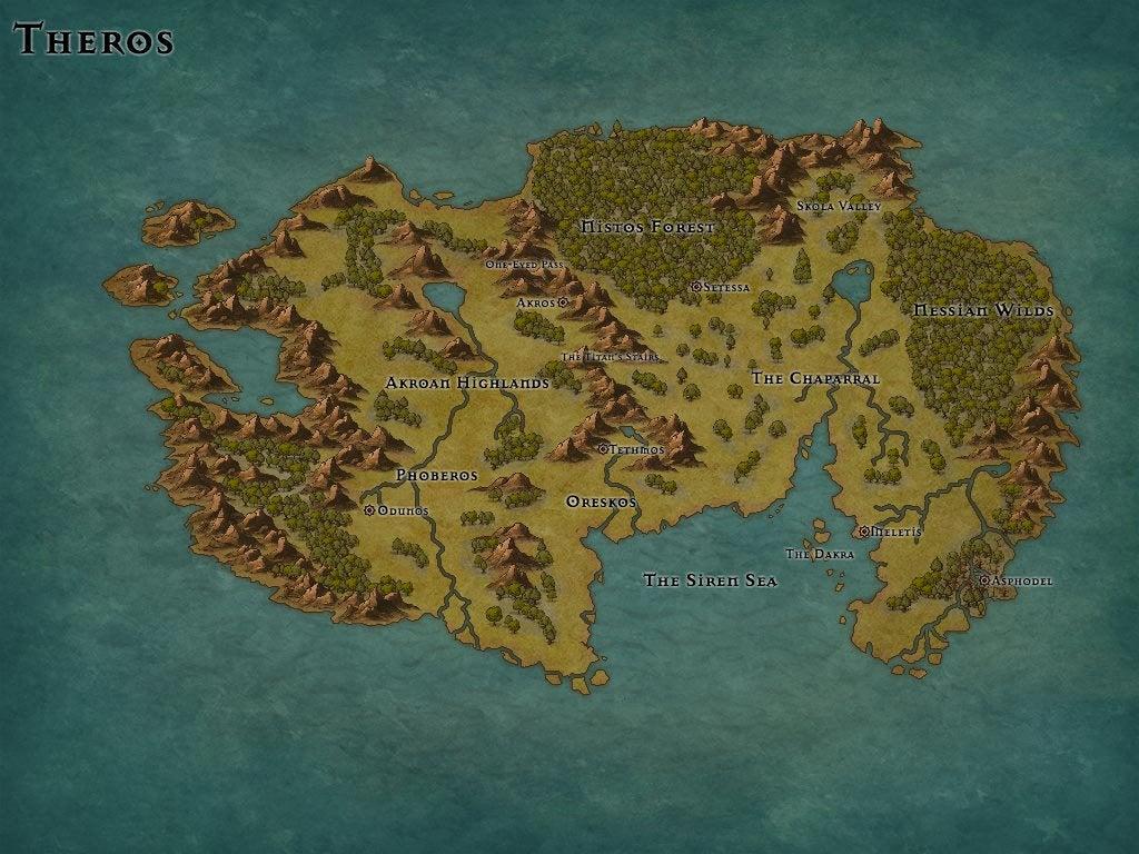 Aides de jeux Map_jf10
