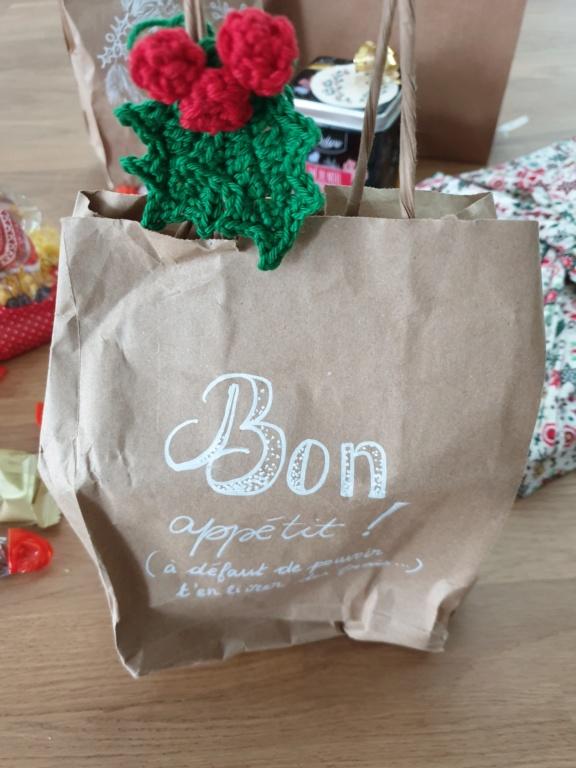 Père-Noël Surprise 2019 - Inscriptions closes - A vous de jouer  - Page 13 20191228