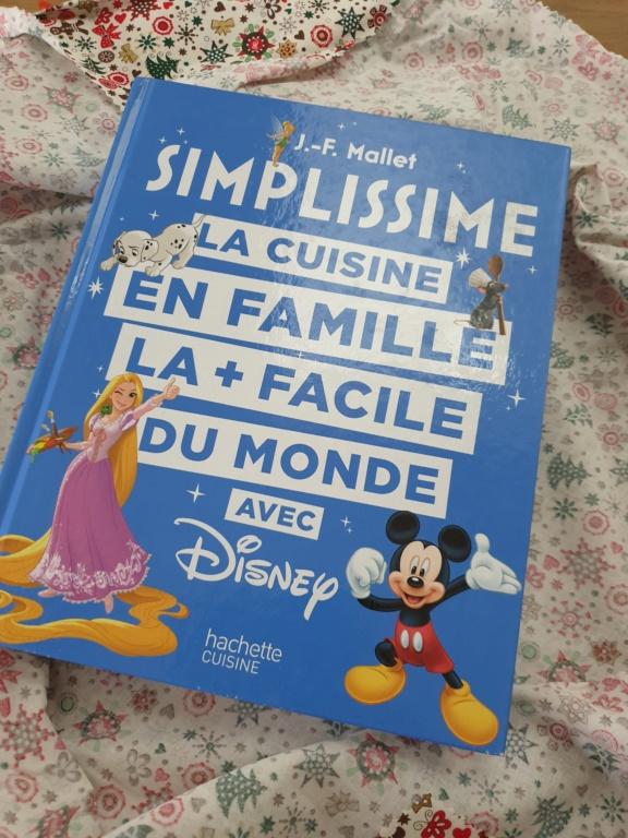 Père-Noël Surprise 2019 - Inscriptions closes - A vous de jouer  - Page 13 20191235