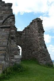 Disturbing Castle Crumbl10