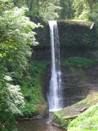 Stunning falls Stunni10