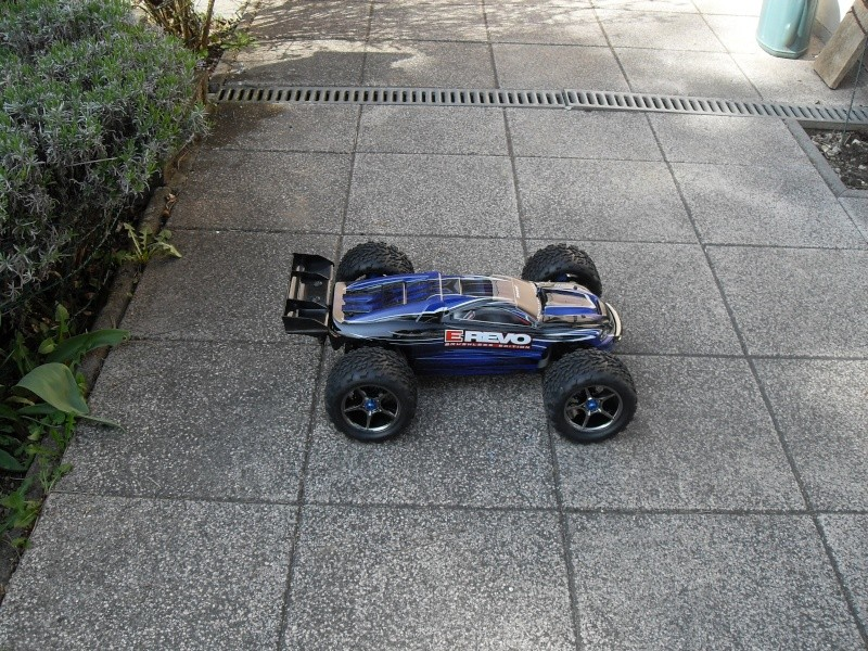 E-Revo de Spartan Sdc12110