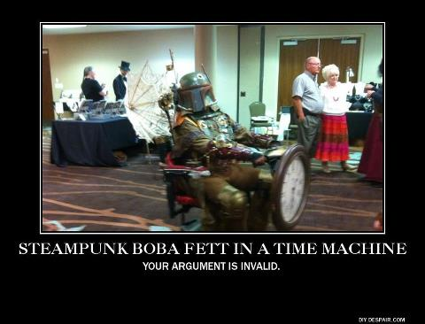 Pics that made you lol - Page 39 Boba_f11