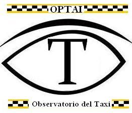 Foro Observatorio del Taxi