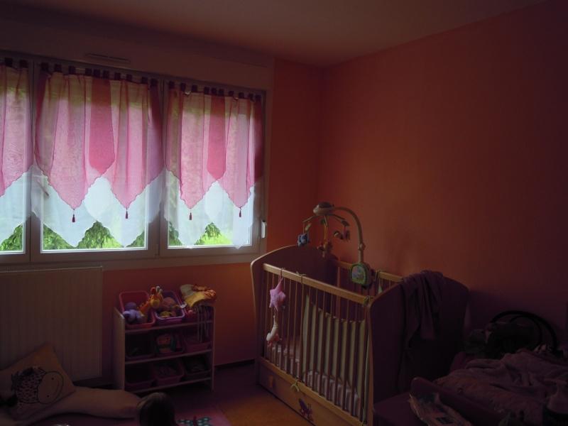Idée chambre petite fille Dscn2611