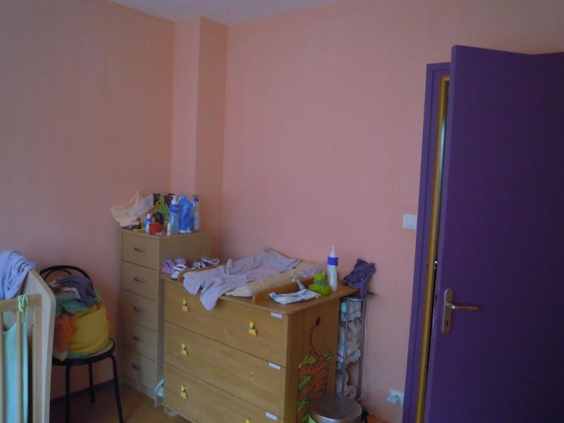 Idée chambre petite fille Dscn2613