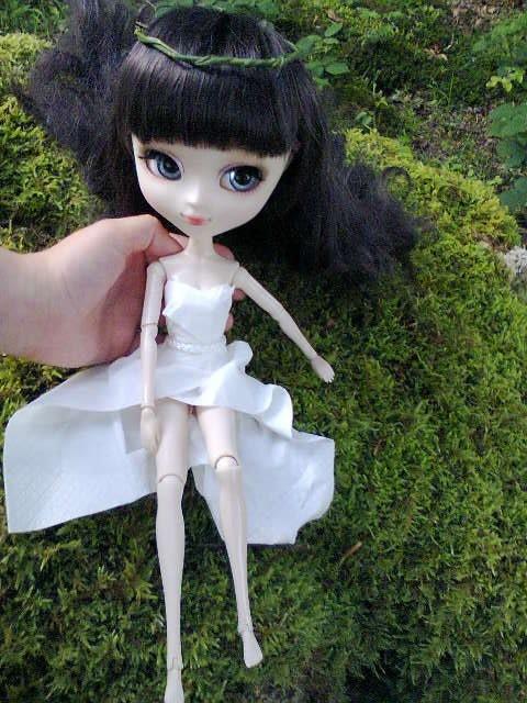 Les dolls de Haki  Gaalle10