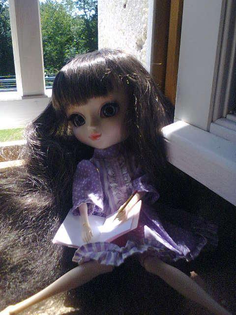 Les dolls de Haki  Gaalle11