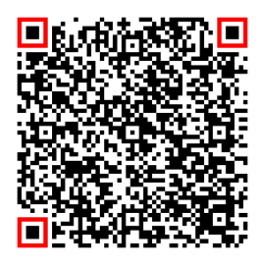 Applications pour vos smartphones Unitag11