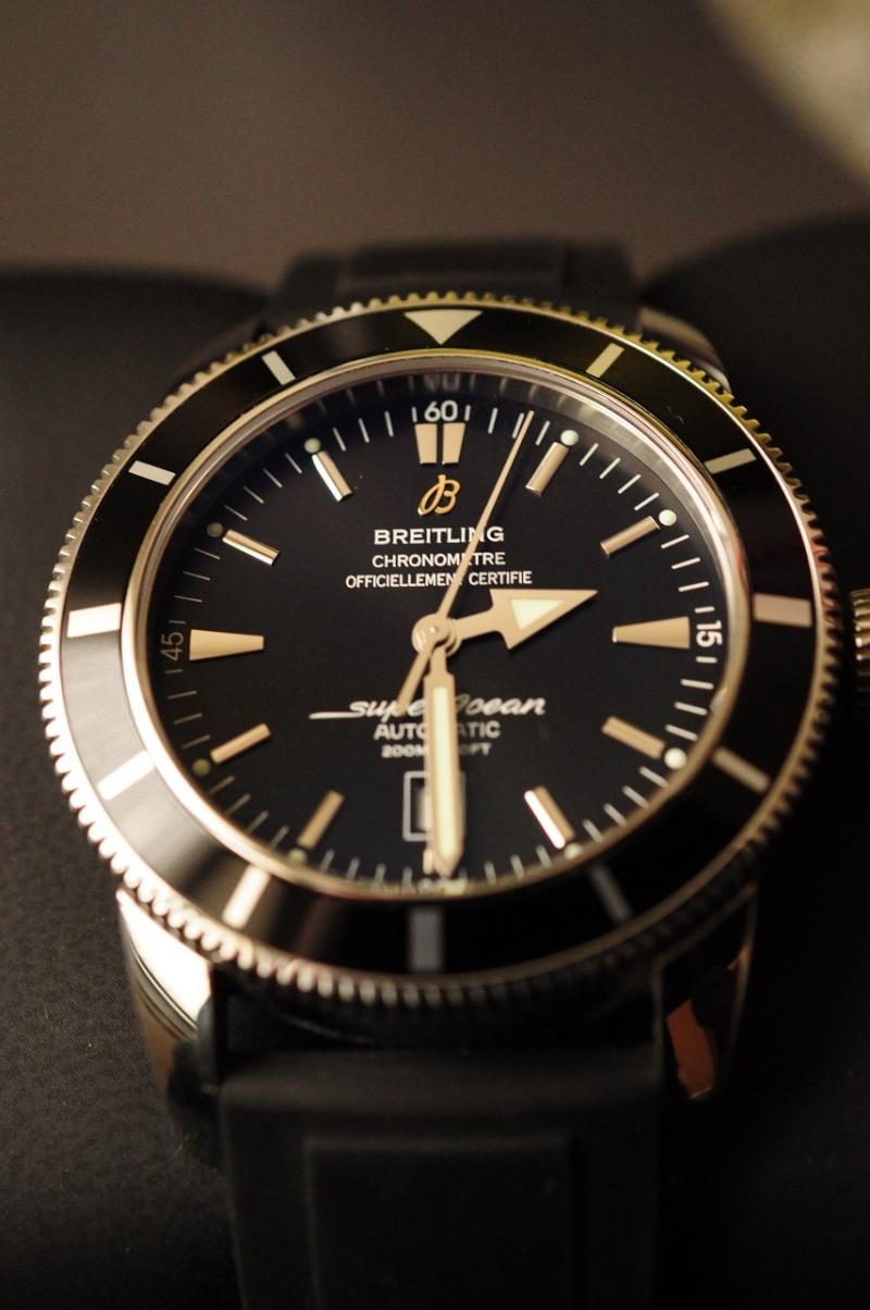 stowa - La montre de plongée du jour - tome 3 Soh_4610
