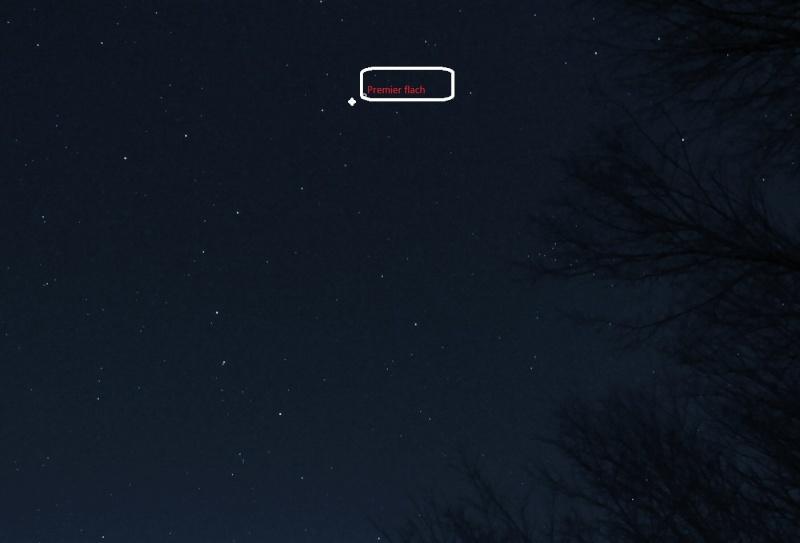 2012: Le 04/07 vers 23h30 - observation ....mais de quoi? 1_etoi11