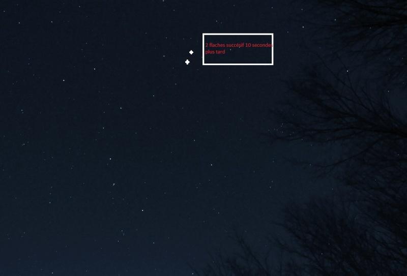 2012: Le 04/07 vers 23h30 - observation ....mais de quoi? 3_etoi10