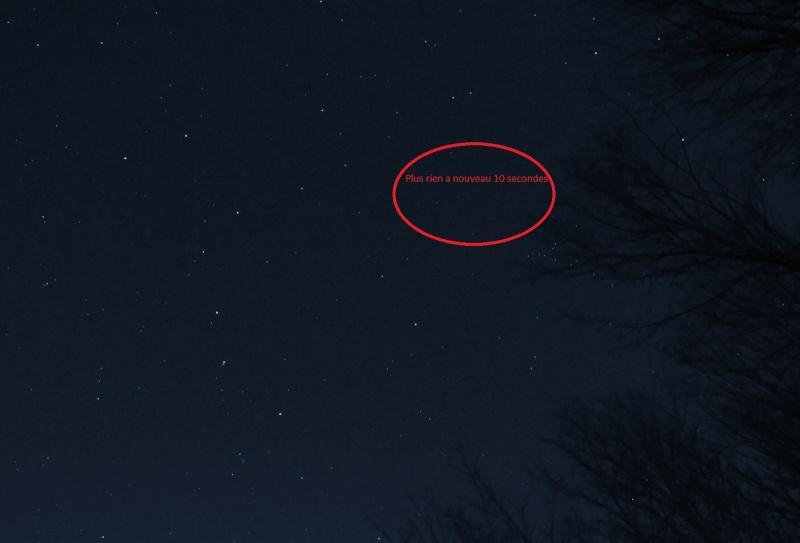 2012: Le 04/07 vers 23h30 - observation ....mais de quoi? 4_etoi10