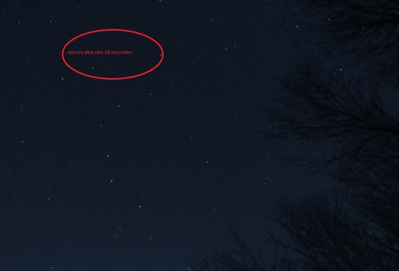 2012: Le 04/07 vers 23h30 - observation ....mais de quoi? 6_etoi10
