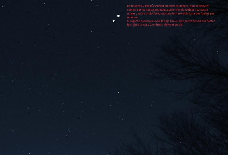 2012: Le 04/07 vers 23h30 - observation ....mais de quoi? 7_etoi10