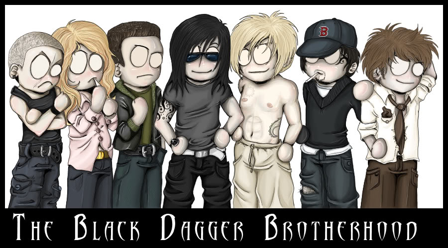 Free forum : The Black  Dagger Brotherhood Chibi_10