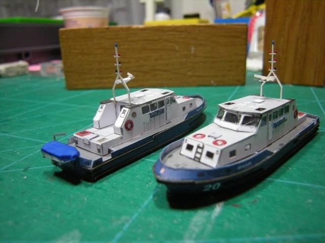 Hafenfahrzeuge 1 von HMV 1:250 - Seite 2 Dscn5012