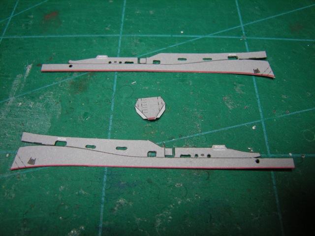 Hafenfahrzeuge 1 von HMV 1:250 - Seite 2 Dscn5019