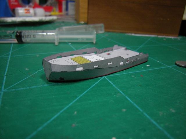 Hafenfahrzeuge 1 von HMV 1:250 - Seite 2 Dscn5020