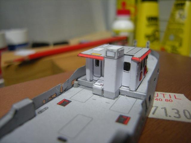 Hafenfahrzeuge 1 von HMV 1:250 - Seite 2 Dscn5032