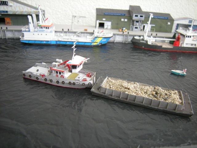 Langzeitprojekt moderner Hafen 1:250 - Seite 5 Dscn5039