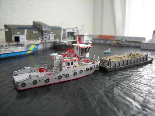 Langzeitprojekt moderner Hafen 1:250 - Seite 5 Dscn5040