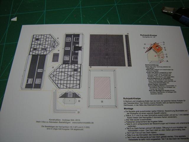 Langzeitprojekt moderner Hafen 1:250 - Seite 5 Dscn5044