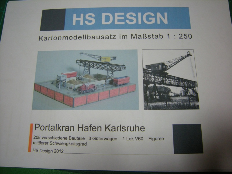 Langzeitprojekt moderner Hafen 1:250 - Seite 5 Dscn5112