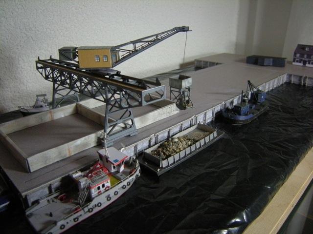 Langzeitprojekt moderner Hafen 1:250 - Seite 5 Dscn5139