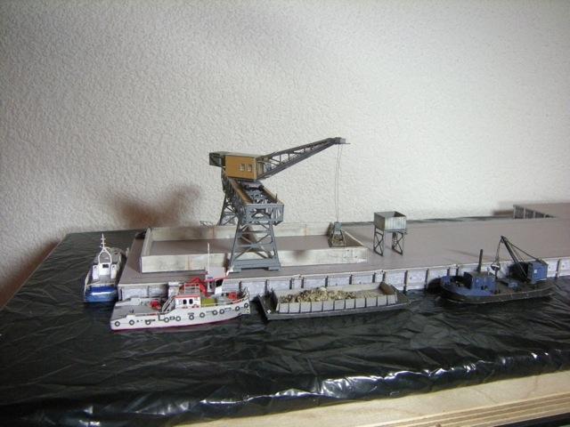 Langzeitprojekt moderner Hafen 1:250 - Seite 5 Dscn5140