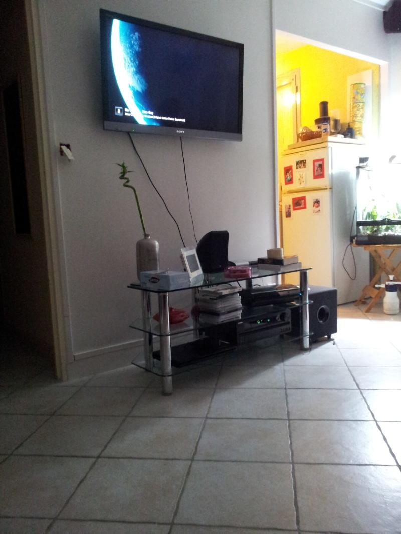 Votre Installation Home Cinema - Page 10 20121014