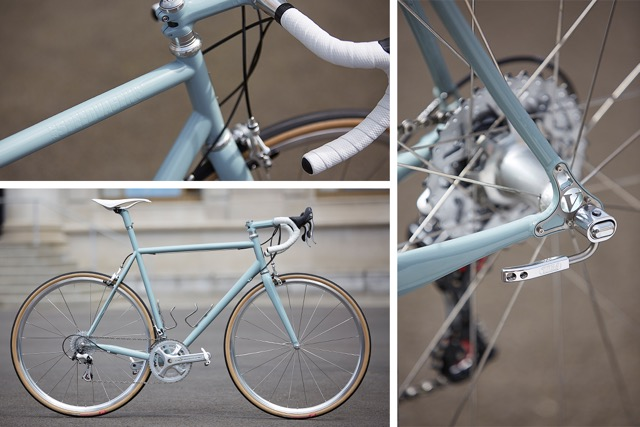 Projet vélo course France Loire.... 24968110