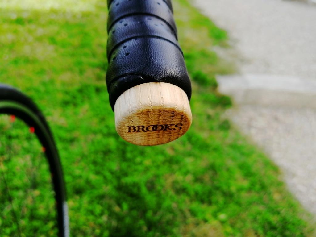 Vélo sur mesure Pechtregon....ou comment j'en suis arrivé là. Img_2026