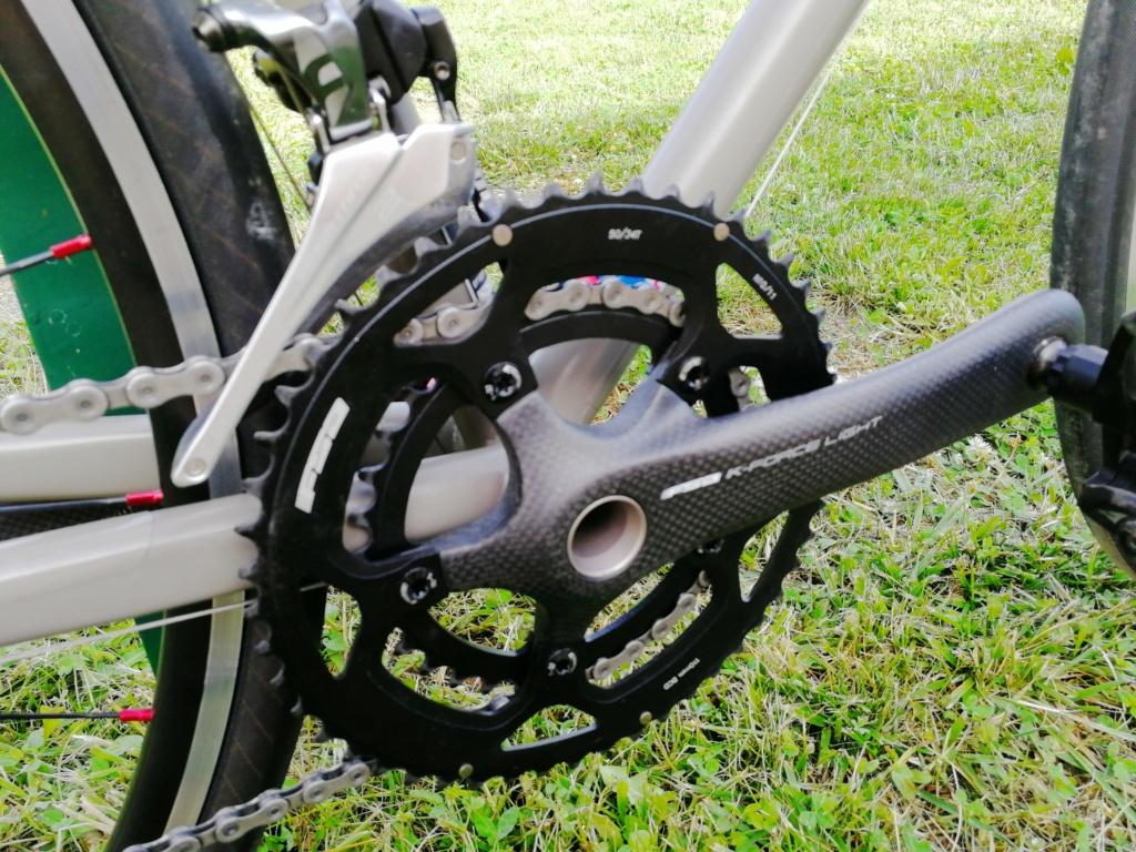 Vélo sur mesure Pechtregon....ou comment j'en suis arrivé là. Img_2030