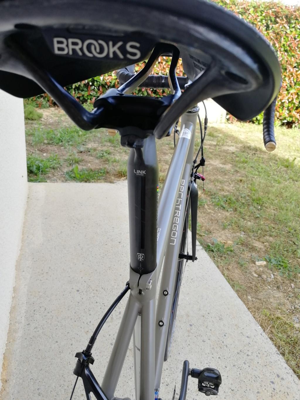 Vélo sur mesure Pechtregon....ou comment j'en suis arrivé là. Img_2035