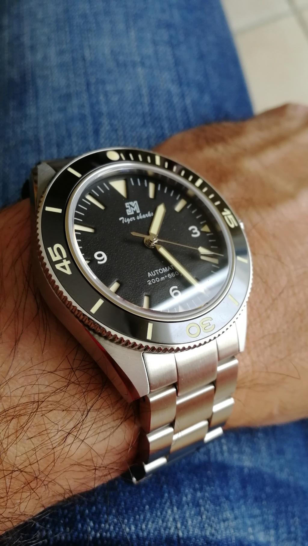 Votre montre du jour - Page 26 Img_2039