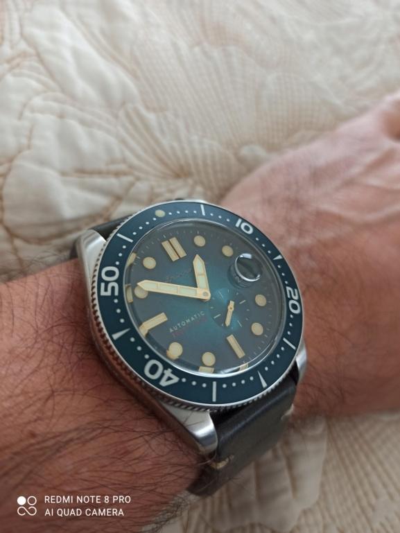 Votre montre du jour - Page 26 Img_2381