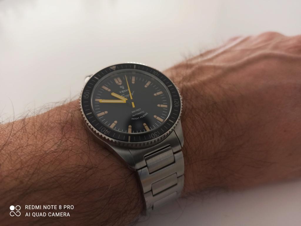 orient - La montre du vendredi, le TGIF watch! - Page 4 Img_2385