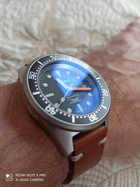 Votre montre du jour - Page 30 Img_2395